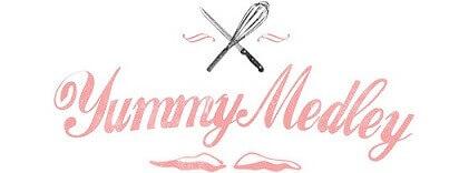 Yummy Medley